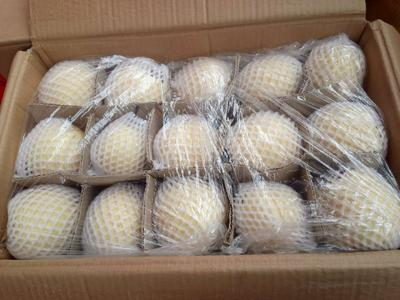 这是一张关于酥梨 200-250g 70mm以上的产品图片