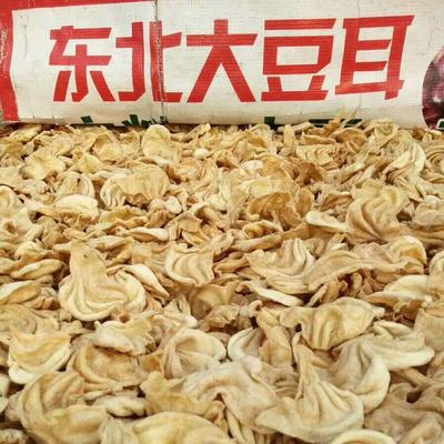 河北省沧州市任丘市蛋白肉