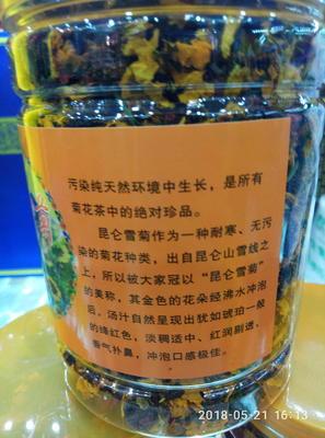 青海省西宁市城东区雪菊