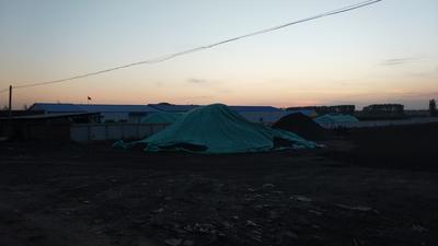 吉林省长春市绿园区草炭土