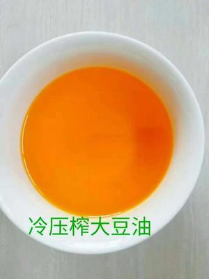 黑龙江省绥化市安达市笨榨豆油