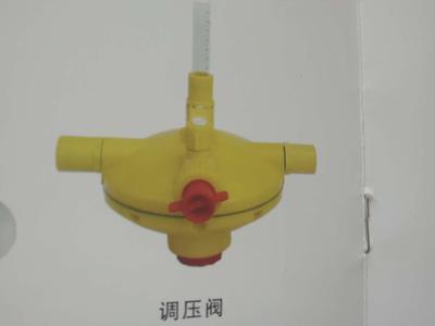 河北省沧州市黄骅市饮水设备