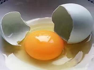 河南省平顶山市舞钢市土鸡蛋 食用 简包装