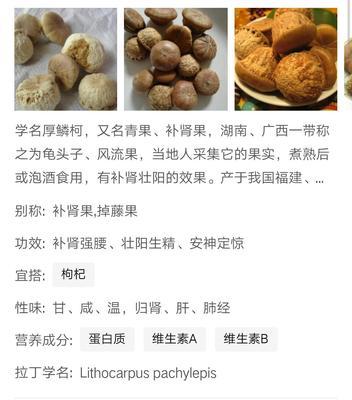 青海省海西蒙古族藏族自治州格尔木市无花果茶 袋装 特级