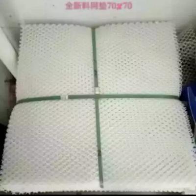 河北省邯郸市磁县料筒