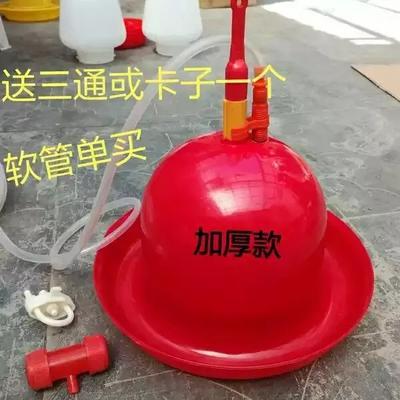 河北省邯郸市磁县鸡饮水器