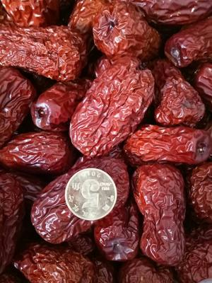 山东省德州市乐陵市大枣厂家一手货源供应 合格品