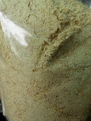 山东省临沂市兰陵县姜粉 袋装 12-18个月