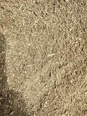 内蒙古自治区巴彦淖尔市临河区有机肥