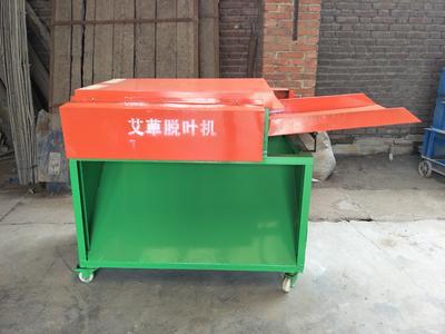 河南省郑州市荥阳市收获机