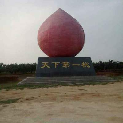 湖北省襄阳市枣阳市红桃 70mm以上 4-5两