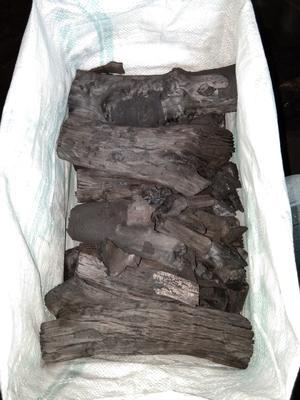 广西壮族自治区钦州市钦北区果木木炭