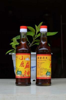 安徽省合肥市蜀山区小磨香油