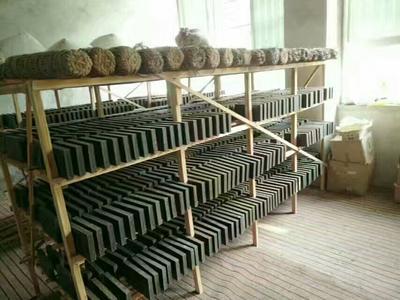 湖南省益阳市安化县安化黑茶 盒装 特级