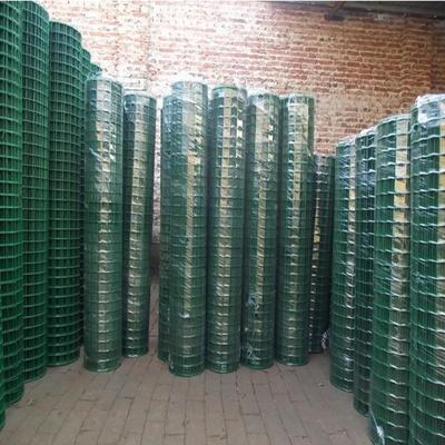 重庆合川区养殖围网