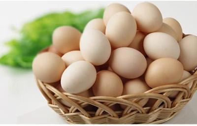 江西省南昌市青山湖区土鸡蛋 食用 散装
