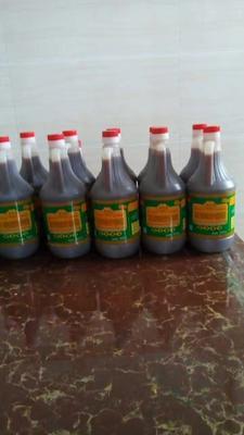 广西壮族自治区桂林市全州县酿造酱油