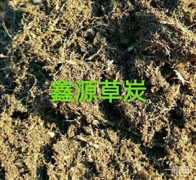 吉林省辽源市东丰县草炭土
