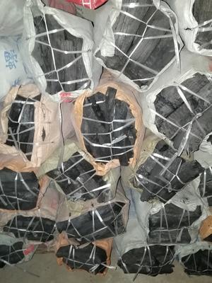 广西壮族自治区防城港市上思县果木木炭