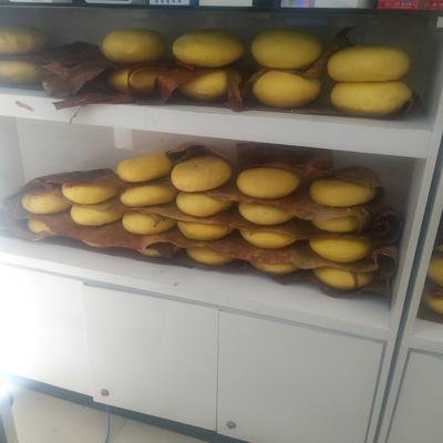云南省迪庆藏族自治州香格里拉县酥油 3-6个月 冷藏存放