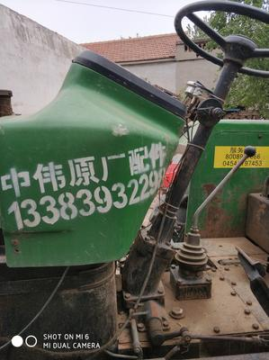 河南省濮阳市清丰县四轮拖拉机