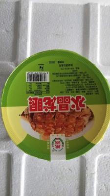 四川省遂宁市船山区猪肉类 简加工