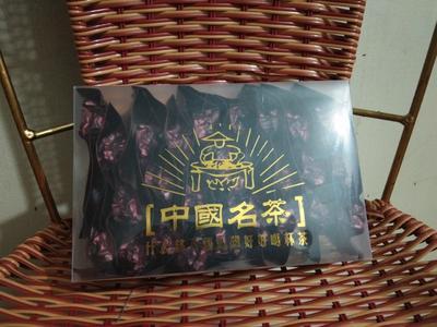 福建省漳州市南靖县铁观音 盒装 一级