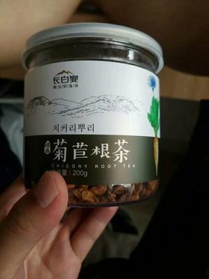 吉林省延边朝鲜族自治州延吉市菊苣
