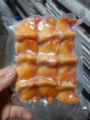 辽宁省丹东市东港市冻赤贝肉