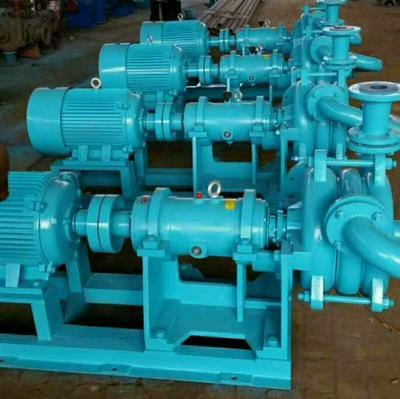 这是一张关于水泵的产品图片