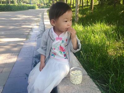 河北省衡水市武强县乳饼 6-12个月 阴凉干燥处