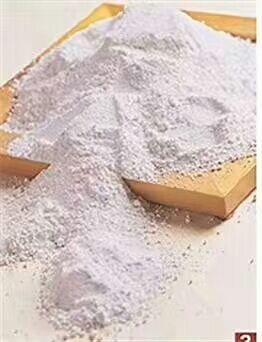 广东省湛江市坡头区红薯粉