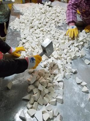 广西壮族自治区桂林市荔浦县速冻芋头块