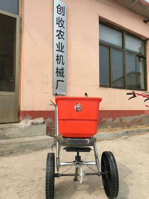 河北省邢台市巨鹿县施肥机