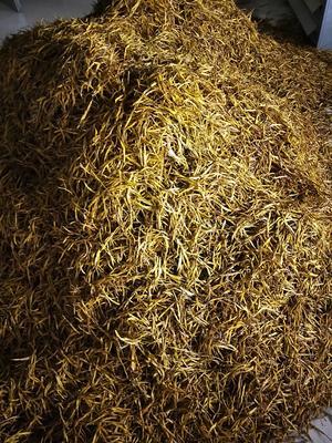 这是一张关于黄花菜干 24个月以上的产品图片
