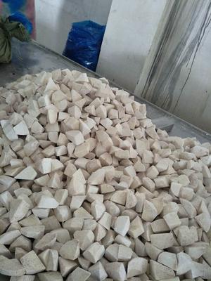 广西壮族自治区桂林市荔浦县荔浦芋头 1cm以上