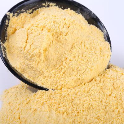 广西壮族自治区贵港市桂平市玉米面粉
