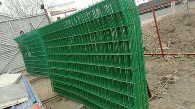 山东省滨州市滨城区护栏网