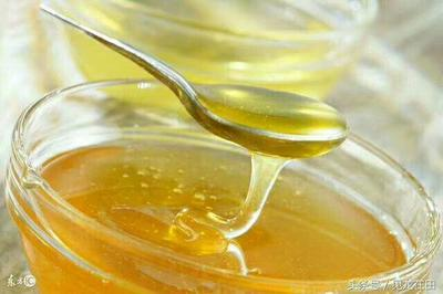 福建省厦门市湖里区土蜂蜜 桶装 100% 2年