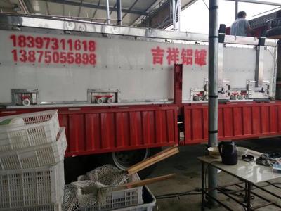 湖南省常德市鼎城区塑料桶