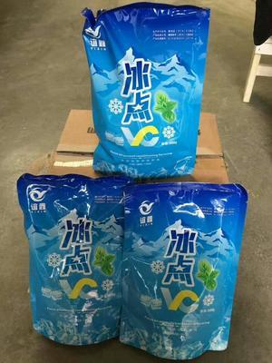河南省郑州市金水区 营养添加剂