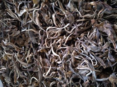 云南省普洱市澜沧拉祜族自治县绿茶 散装 一级