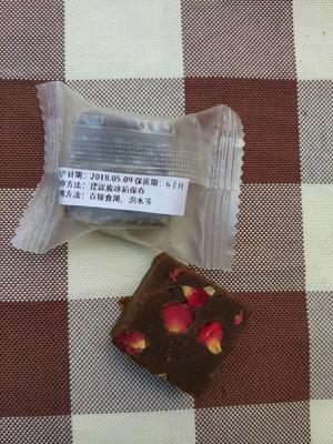 广西壮族自治区北海市海城区广西老红糖 6-12个月