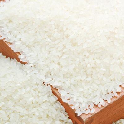 黑龙江省佳木斯市同江市东北大米 非有机大米 中稻 一等品
