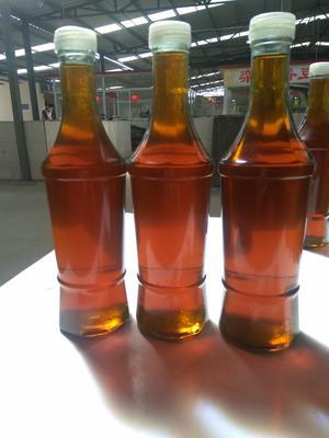 河南省洛阳市西工区小磨香油