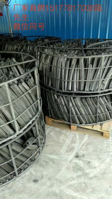 广西壮族自治区南宁市武鸣县机制碳