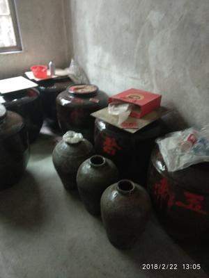 江西省抚州市南丰县料酒