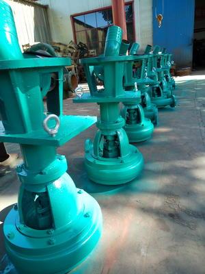 河北省保定市安国市水泵