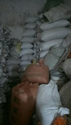 重庆合川区自榨纯菜籽油 4.5-5L