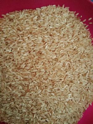 贵州省黔南布依族苗族自治州惠水县有机红米
